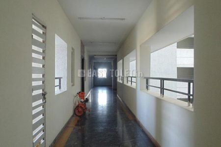 3 BHK Apartment For Rent In Moosapet