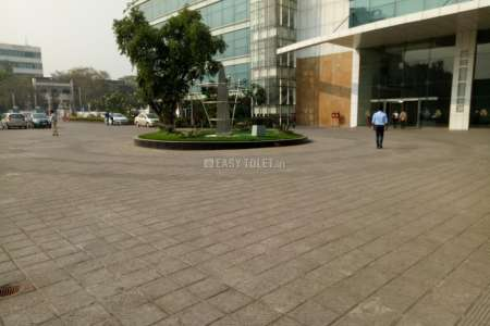 Office Space For Rent In Thane West