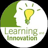 learning-innovation