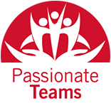passionate-team