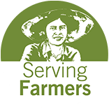 serving-farmers