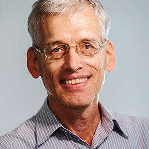Simon Jan de Hoop