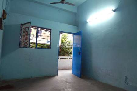 Commercial Space For Rent In Shivam Road
