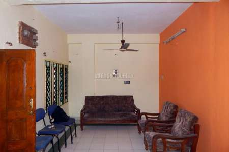 Office Space For Rent In Trimulgherry