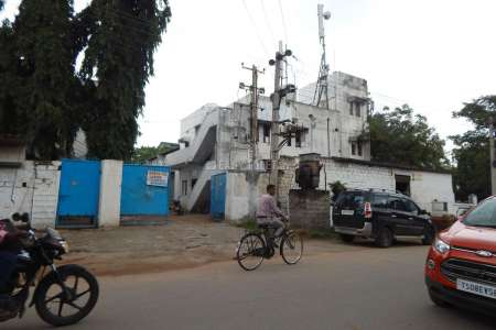 Industrial Space For Rent In Nacharam