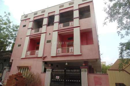Office Space For Rent In Boduppal