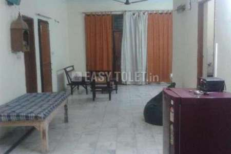 3 BHK Apartment For Rent In Sector 57