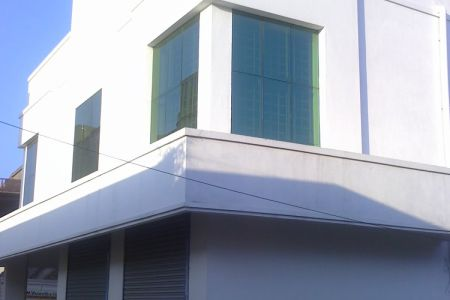 Office Space For Rent In Thoraipakkam
