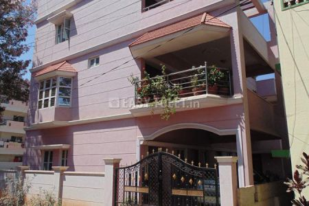 1 BHK Bachelor Accommodation For Rent In ITPL