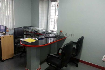 Office Space For Rent In Ram Nagar