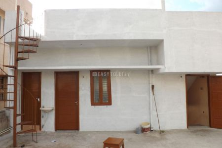 2 BHK Bachelor Accommodation For Rent In Domalguda
