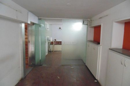 Shop For Rent In Srinagar Colony
