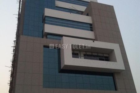 Office Space For Rent In Expressway