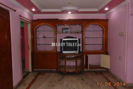 Office Space For Rent In Old Bus Stand Road