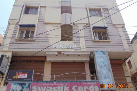 Office Space For Rent In Dabagardens