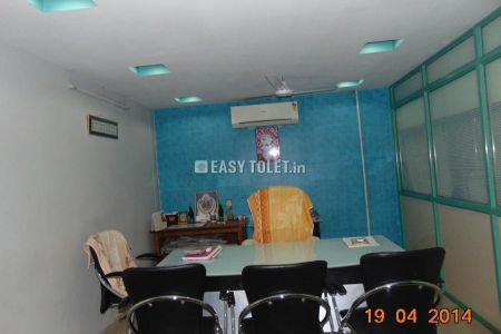 Office Space For Rent In Diamond Park