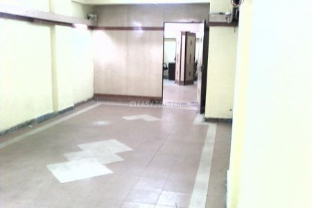 Office Space For Rent In Naupada