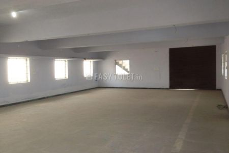 Shop Or Showroom For Rent In Avarampalayam