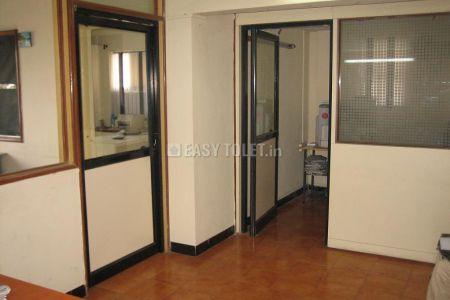 Office Space For Rent In Baudhan