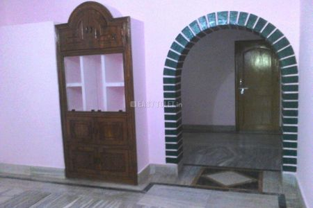 2 BHK Independent House For Rent In Khandagiri