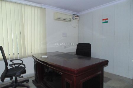 Office Space For Rent In S D Road