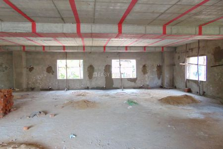 Shop For Rent In Malakpet