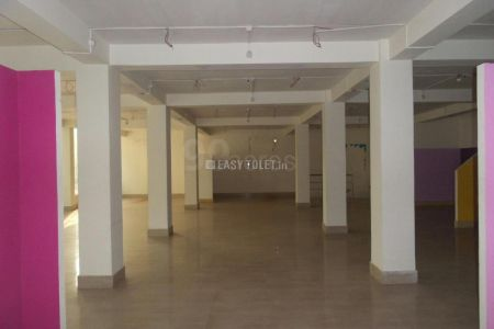 Shop Or Showroom For Rent In Barasat