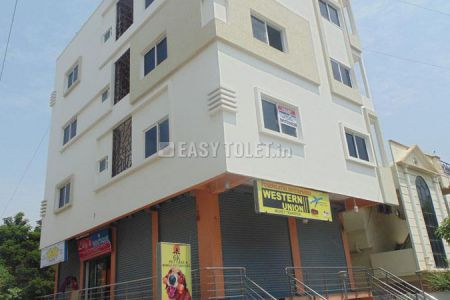 Office Space For Rent In Manikonda