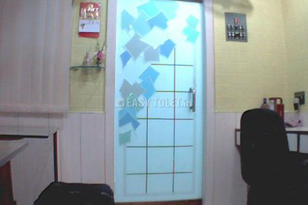 Office Space For Rent In Shakesphere Sarani