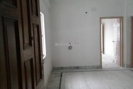 2 BHK Apartment For Rent In Airport
