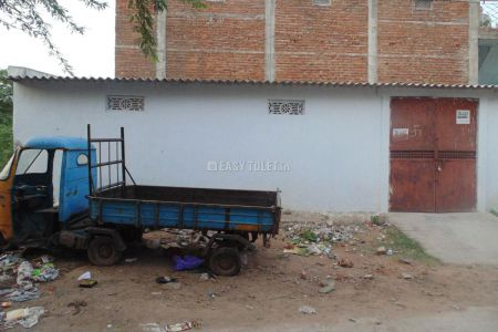 Warehouse For Rent In Habsiguda