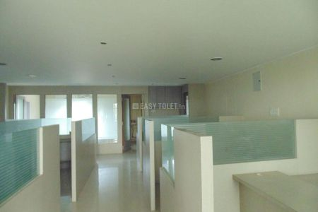 Office Space For Rent In AS Rao Nagar