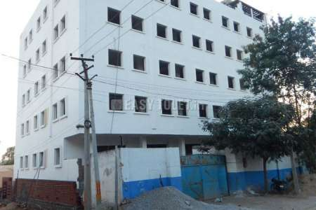 Industrial Space For Rent In Shivarampally