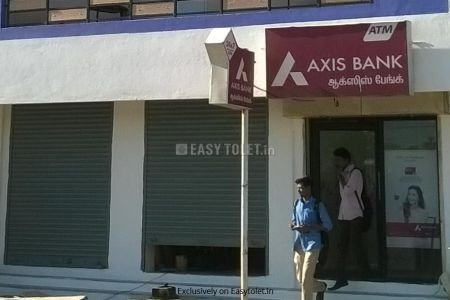 Shop For Rent In Thoraipakkam