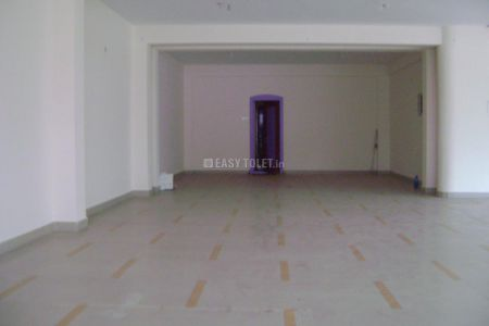 Office Space For Rent In Seetha Ram Puram
