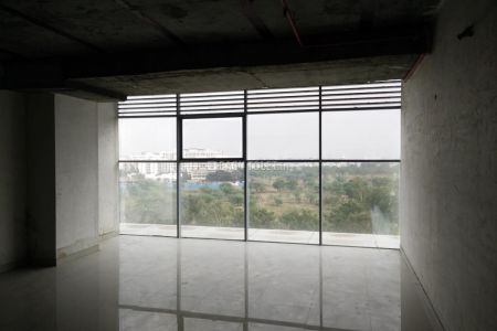 Office Space For Rent In Pimple Saudagar