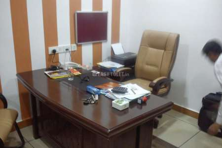 Office Space For Rent In Sector 62
