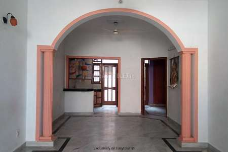 2 BHK Independent House For Rent In Sector 23 A