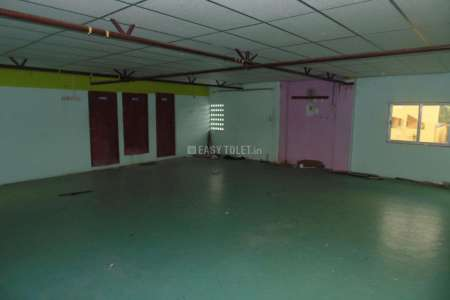 Shop For Rent In Madipakkam