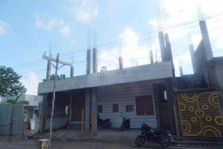 Industrial Space For Rent In Korattur