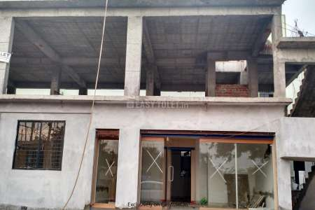 Shop For Rent In Yapral