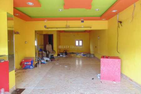 Shop Or Showroom For Rent In Kodungaiyur