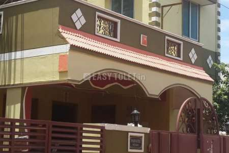 1 BHK Independent House For Rent In Podunur