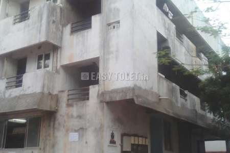 Warehouse For Rent In Koyambedu