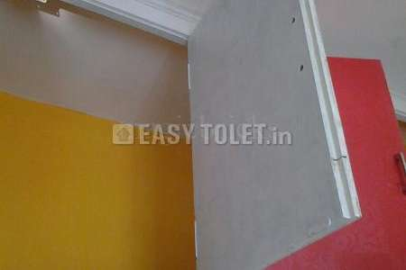 3 BHK Independent House For Rent In Digha