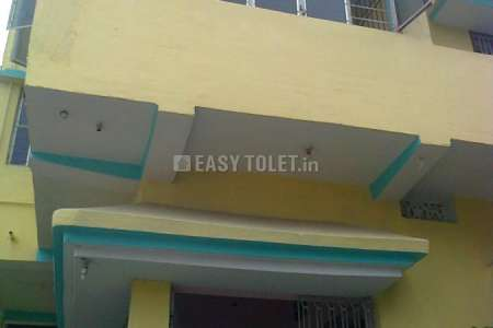 3 BHK Independent House For Rent In Bahadurpur