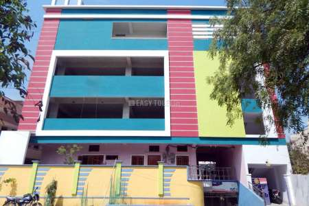 Warehouse For Rent In Boduppal
