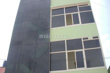 2 BHK Independent House For Rent In Anandapura