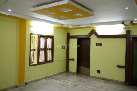Office Space For Rent In Mogalraja Puram