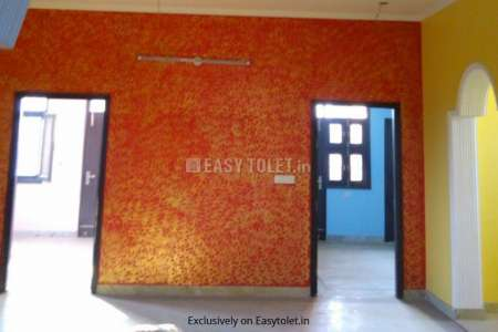 3 BHK Independent House For Rent In Jharsa, Sector 39